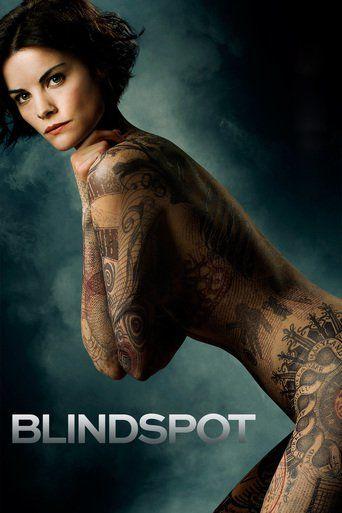 Assistir Blindspot Online Dublado ou Legendado no Cine HD