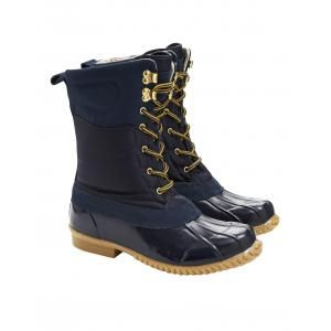 17 Best images about Ladies Boots on Pinterest | Waterproof boots ...