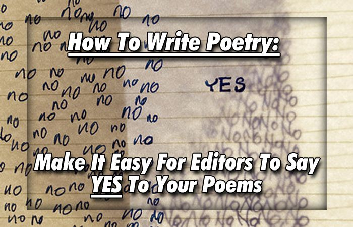 58 best poetry tips  types and guidelines images on pinterest