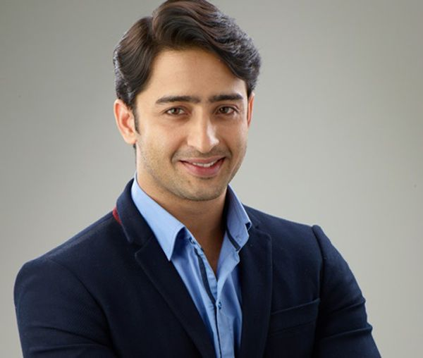 Kuch Rang Pyar Ke Aise Bhi: Five reasons why we absolutely love Shaheer Sheikh as Dev!