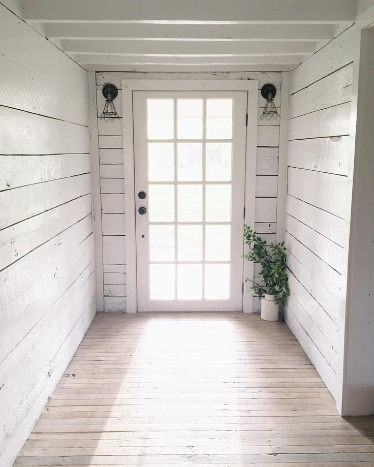 95 Home Entry Hall Ideas For A First Impressive Impression: 95 Best MUDROOM Images On Pinterest