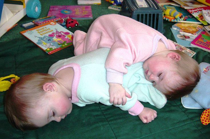 Tres Arándanos: 20 cosas que NO necesitas si estás esperando un bebé (al menos no tanto como te han hecho creer).
