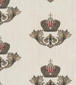 https://www.casa-padrino.de/harald-gloeoeckler-imperial-barock-tapete-54855-creme-mit-goldener-krone/a-99732/