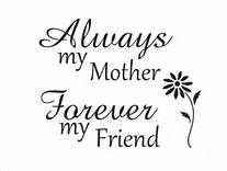 short mother daughter quotes - Yahoo Image Search Results