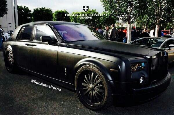 Rolls Roice.♡♡