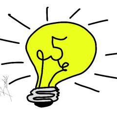 5 pomysłów jak zdobyć przewagę konkurencyjną