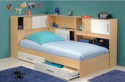 25 Best Ideas About Bedroom Storage Solutions On Pinterest Bedroom Bench Ikea Storage