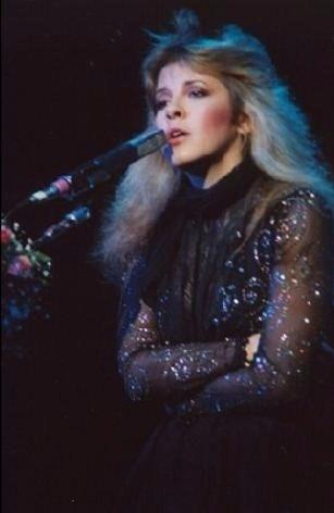 Stevie Nicks 1982   Inspiration   Pinterest   Inspiration