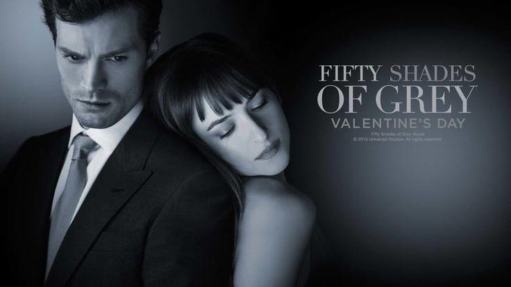fifty shades of grey ganzer film deutsch kostenlos anschauen