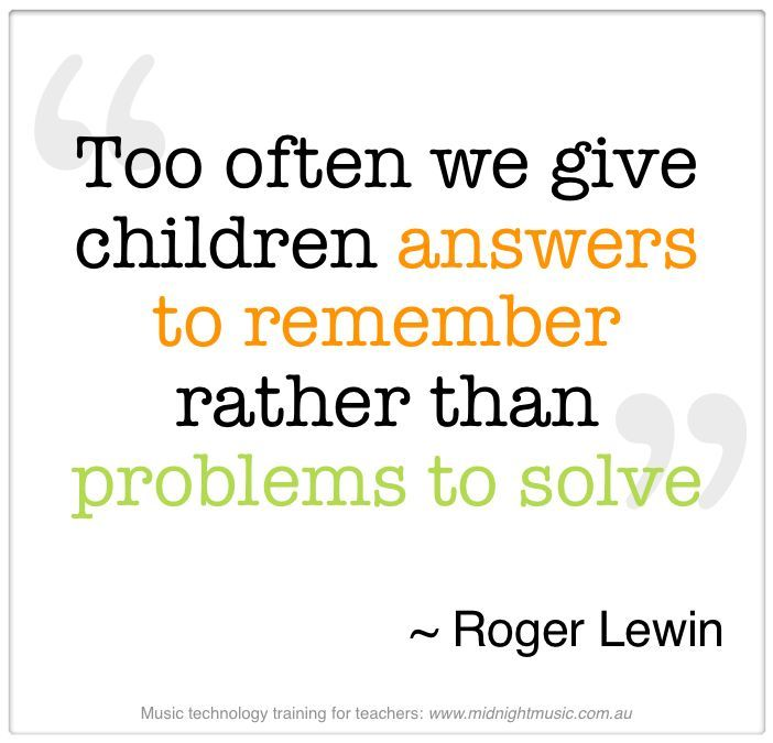 Education Quotes For Teachers New 82 Best Teacher Quotes And Teaching Quotes Images On Pinterest