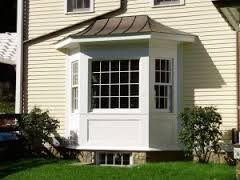 Resultado de imagen para bow windows