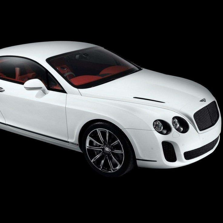 248 Best Bentley Images On Pinterest