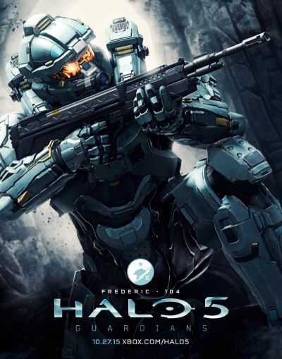 Halo 5- Natalie Jones Daniel Hertzberg- I suppose one could argue that this game teaches strategy and hand eye coordination but I'd argue this game doesn't teach anything practical.  I suppose it is a sci fi universe but not much of the science is directly explained in an education format.