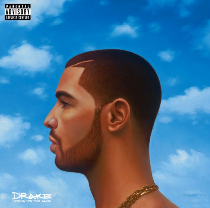 Drake Song Lyrics by Albums | MetroLyrics |Nothing Was The Same