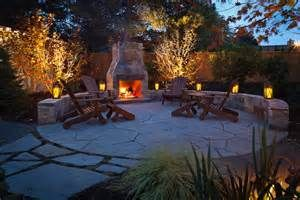 patio design circle fire backyard pictures of paver patios patio paver designs useful paver