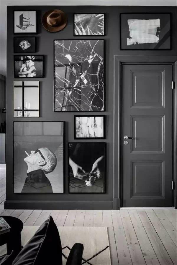 Best 20+ Dark hallway ideas on Pinterestno signup ...