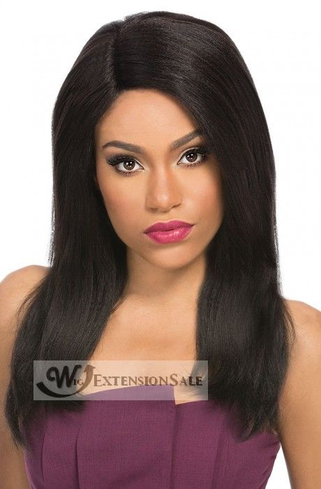 Wig Extension Sale 7
