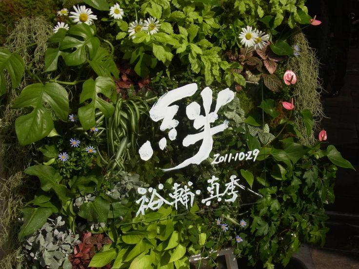 식물 & 꽃 by 株式会社 髙橋造園土木  Takahashi Landscape Construction.Co.,Ltd