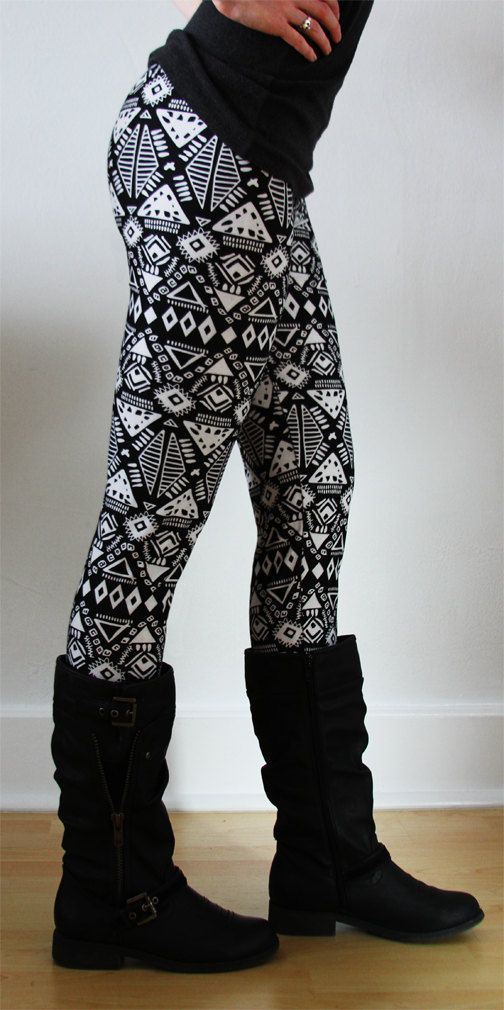 Hey, I found this really awesome Etsy listing at http://www.etsy.com/listing/175591008/women-leggings-flower-leggings-colorful
