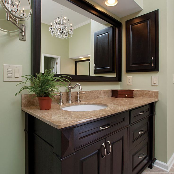 25 best ideas about medicine cabinets on 13261