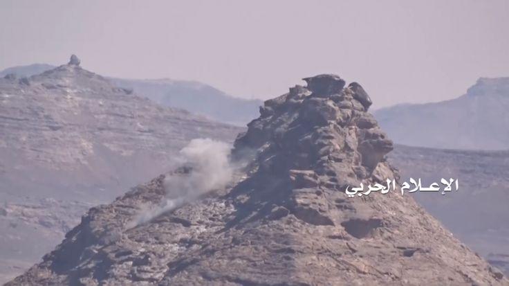 """Noticia Final: VÍDEO: tropas do Exército saudita se tornam """"patos..."""