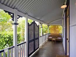 Image result for queensland verandahs