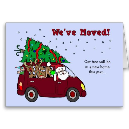 Image result for xmas moving picture