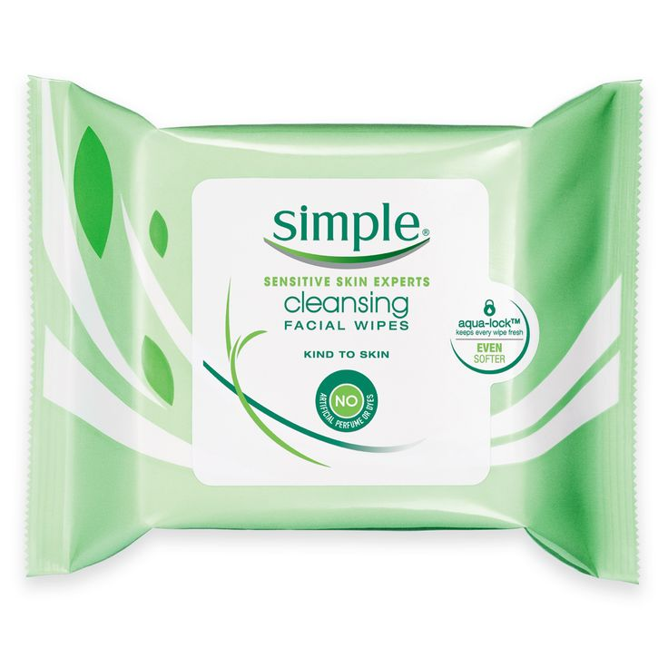 The Best Face Wipes to Cleanse, Hydrate, and Soothe Skin, According to *Allure* Editors | Allure