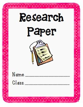 note cards for middle school research paper Enotescom has study guides, lesson plans, quizzes with a vibrant community of knowledgeable teachers and students to help you with almost  research paper topics.