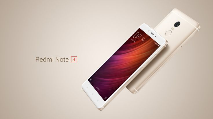 Xiaomi Redmi Note 4 listed on Amazon India for RS. 27,055.48