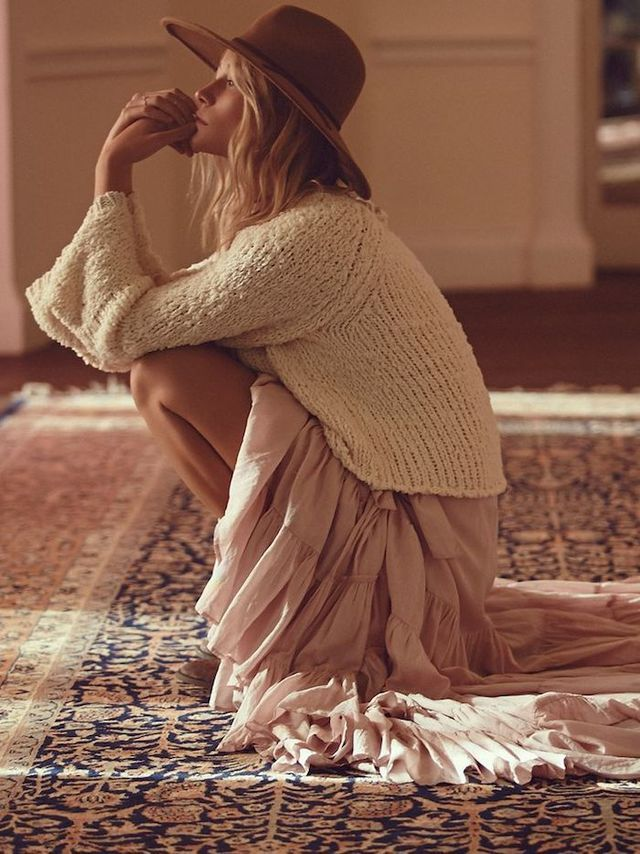 Easy Style | Free People