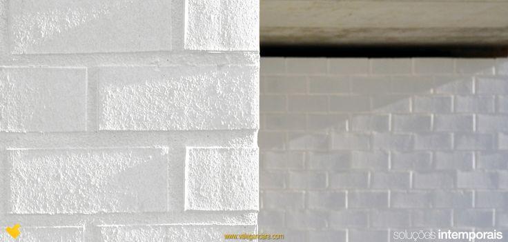 #arch #architecture #arquitetura #arq #construction #building #material #award #prize Bloco no #Avenal | Arq. João Crisóstomo @ #depA [#Departamento Arquitectura] » http://goo.gl/lKCyEo  Painted #Klinker #Brick (EN) » http://goo.gl/xB628 #Tijolo Face à Vista Klinker Pintado (PT) » http://goo.gl/Z9jcE #Ladrillo Caravista Klinker Pintado (ES) » http://goo.gl/UjOQ1 Klinker Face #Brique Peinte (FR) » http://goo.gl/ULkpz