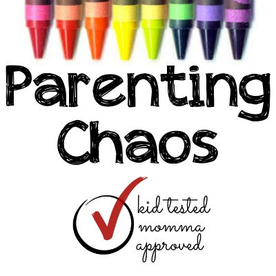 parenting unit 7 text Ccssela-literacyri72 determine two or more central ideas in a text and analyze their development over the course of the text provide an objective summary of the text.