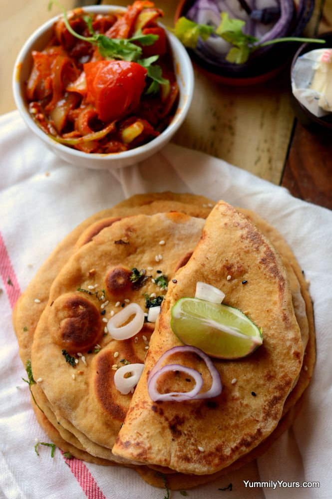 The 205 best rotis kulcha naan etc images on pinterest cooking soft whole wheat naans that can be made easily on your stove top step forumfinder Choice Image