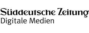 Süddeutsche Zeitung Digitale Medien