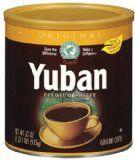yuban-coffee-can