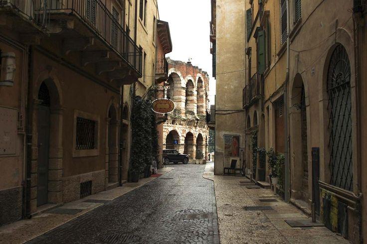 From my point of view by Marika Ramunno  #photo #fotografia #scatti #verona #italia #italy #blog #blogger #follow