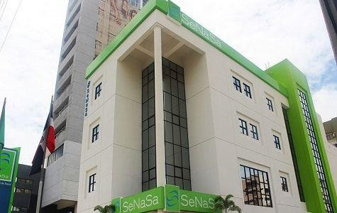 Más de mil 843 millones de pesos fueron autorizados durante los primeros cuatro meses de este año por el Seguro Nacional de Salud (SENASA)