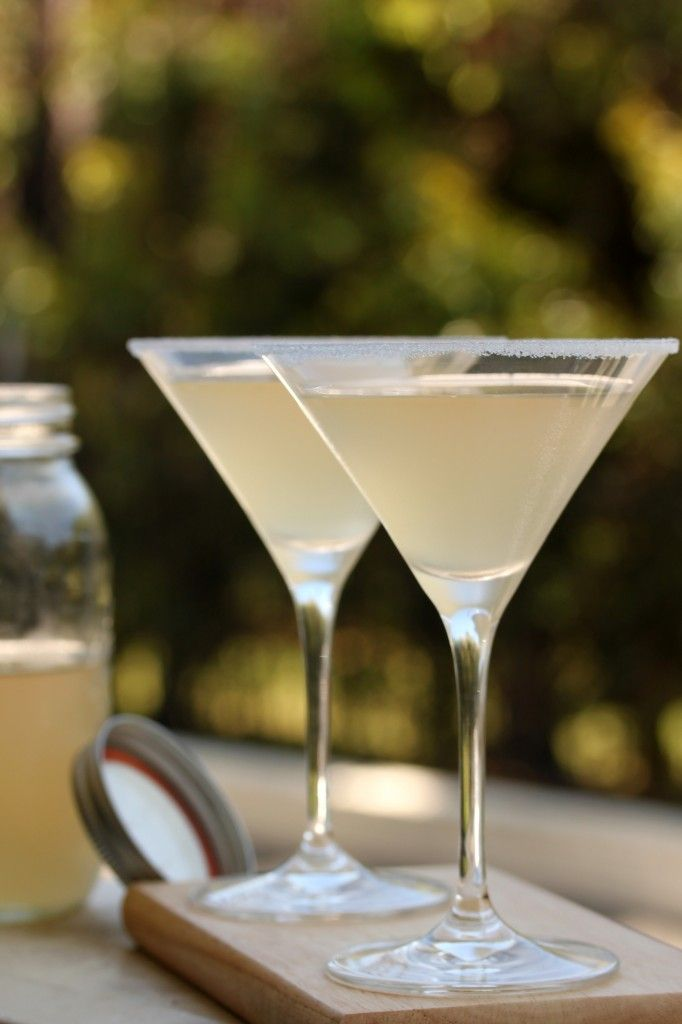 Best 25 vodka lemonade drinks ideas on pinterest alcoholic drinks cocktails 3 ingredients - Lemonade recipes popular less known ...
