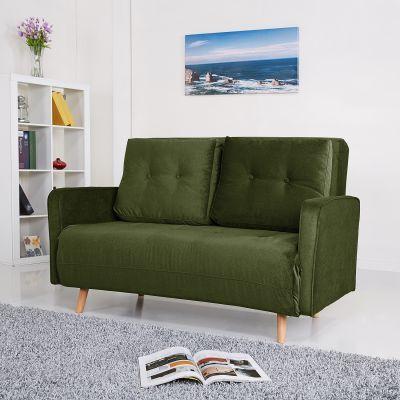 2-Sitzer Sofas   Zweisitzer-Sofa jetzt online bestellen   home24