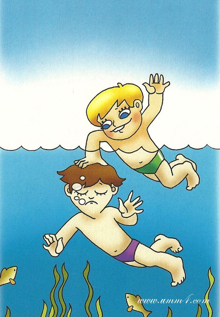bezopasnost-detej-na-vode 4