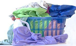 Kuru Temizlemede Kullanılan Leke Çıkarıcılar | Networkdry