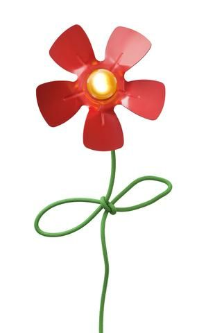 UPCYCLING POWER FLOWER ~ L042