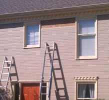 Residential and Commercial Painting Contractors in Kansas City. At Neighborhood Painting, we're the local painting contractors call (913) 709-6151.