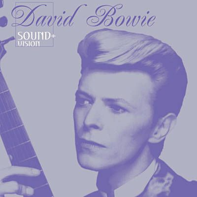 Found Modern Love by David Bowie with Shazam, have a listen: http://www.shazam.com/discover/track/426418