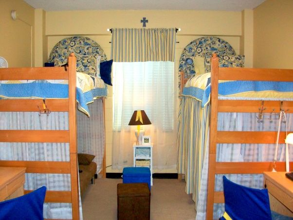 18 Best Boarding School Images On Pinterest | Dorm Design, College Life And  Thanks Part 85