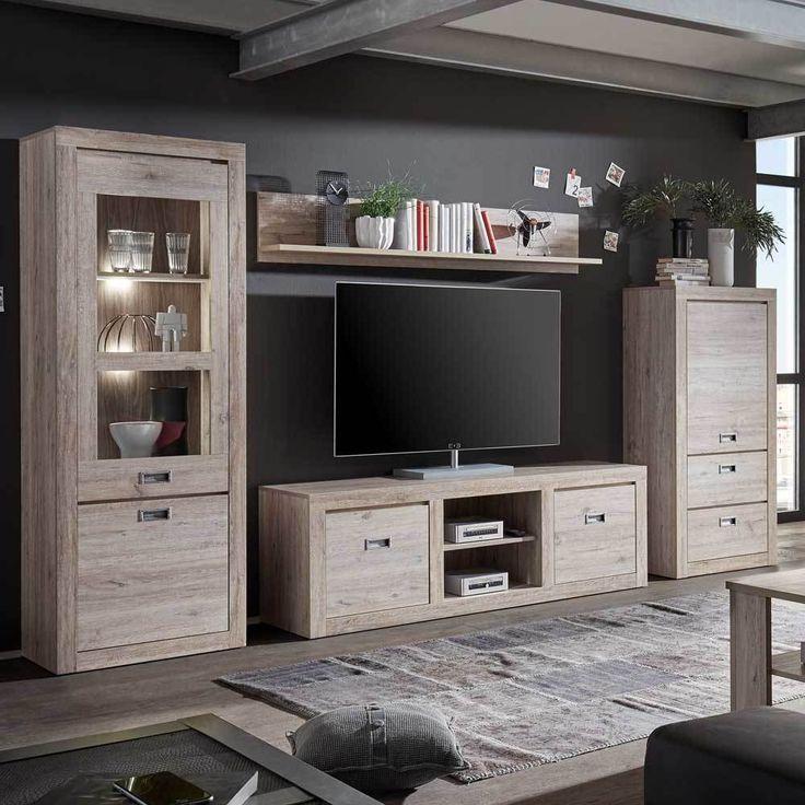 New  wohnzimmerw schraenke wohnzimmerschrank modern wohnw wohnzimmer wohnwaende anbauw wohnzimmerschrankw schrank