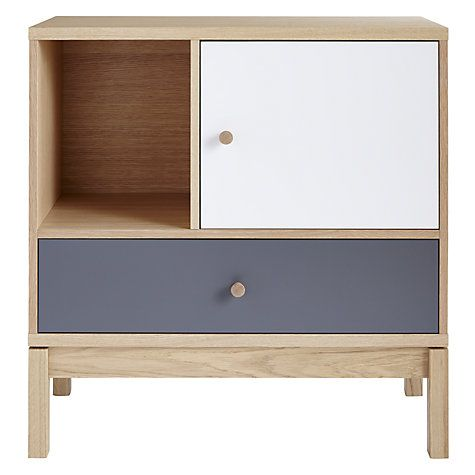 Buy Leonhard Pfeifer For John Lewis Abbeywood Low Cabinet Online At Johnlewis Cabinets OnlineJohn LewisDining Room
