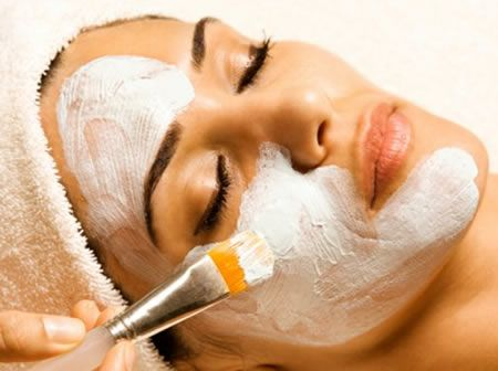 Very Best Effective Home Remedies For Wrinkles