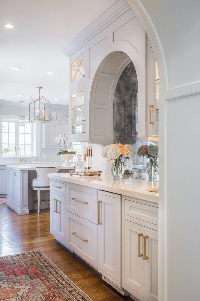 St Louis Kitchen Designer Kitchen Design Kitchen Remodel Kitchen Renovation Kitchen Design Gorgeous Kitchens Design Your Kitchen